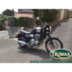 Triumph 900 Thunderbird