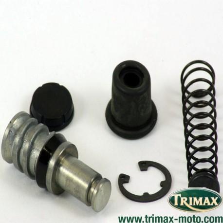 kit refection maitre cylindre frein avant