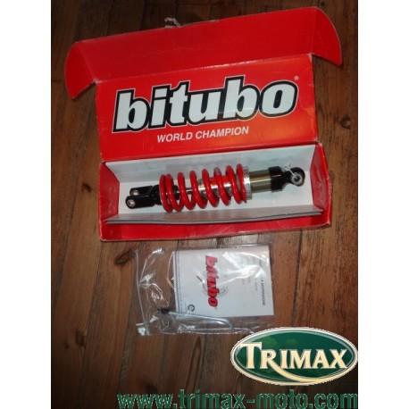 amortisseur Bitubo neuf pour Tbird sport