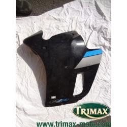 Flanc de carénage droit noir Triumph 750 Daytona n°4