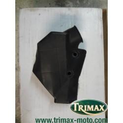 boîte de tranquilisation droite de boîte à air occasion triumph T3 T4 standard