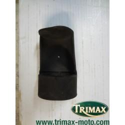 embout de manchon de boîte à air occasion triumph T3 T4 standard