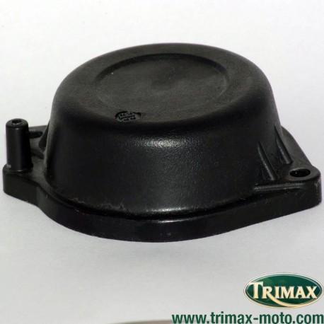 Chapeau de carburateur pour mikuni BST36
