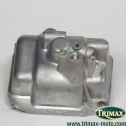Cuve de carburateur mikuni BST36