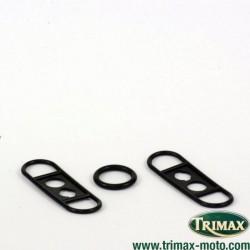 Kit de réparation de robinet de Triumph 900 Classic