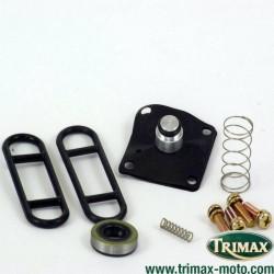 Kit de reconditionnement de robinet à dépression pour T3 Standard