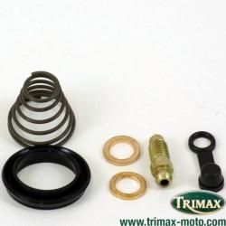 Kit de réparation de récepteur hydraulique d'embrayage Triumph